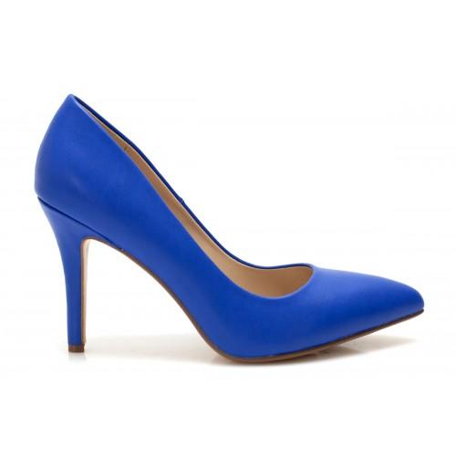 Дамски обувки AF6789-9 - DICIANI