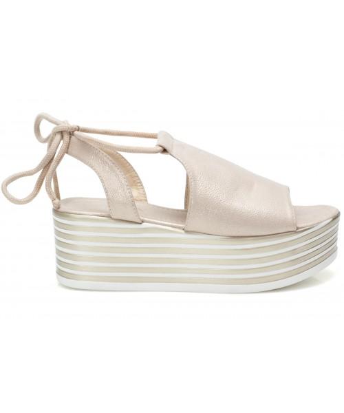 Дамски сандали 25953-03 - DICIANI