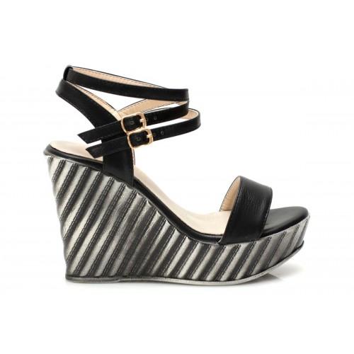 Дамски сандали 5382-18 - DICIANI