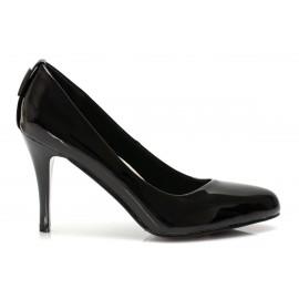Дамски обувки 888-1