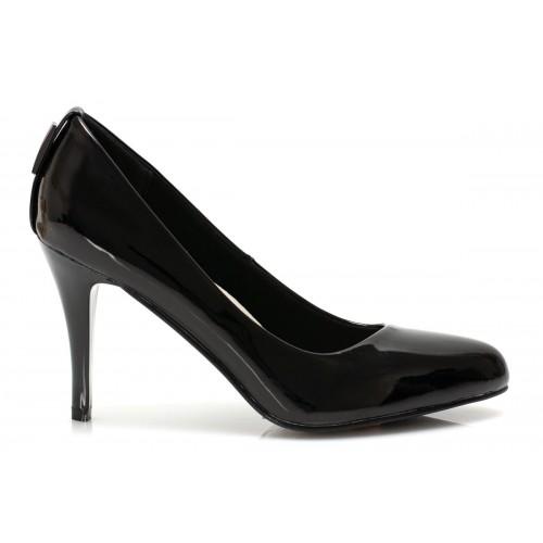 Дамски обувки 888-1 - DICIANI