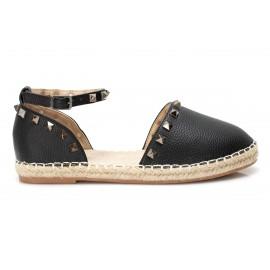 Дамски обувки JY-01