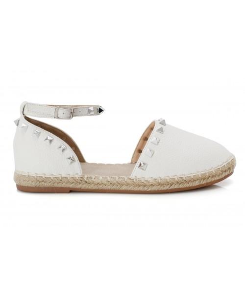 Дамски обувки JY-01 - DICIANI