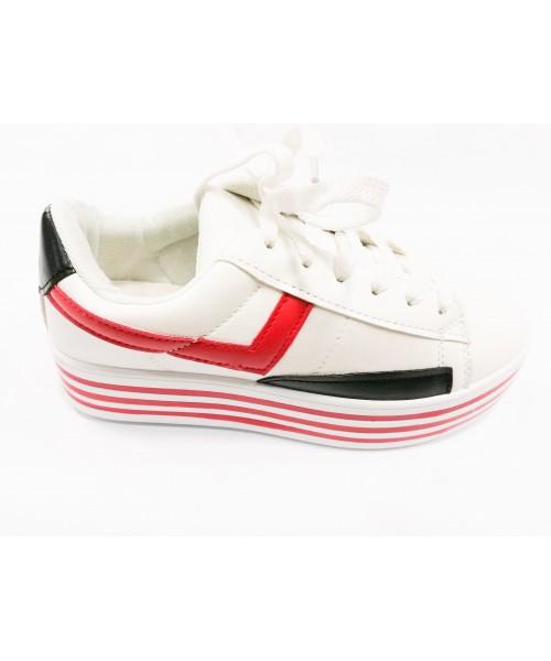 Дамски обувки KB-139 - DICIANI
