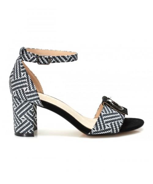 Дамски сандали EBB-371 - DICIANI