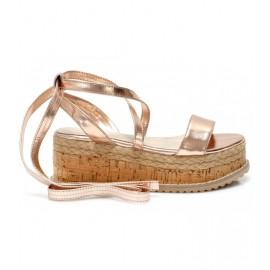 Дамски сандали EM2019-88