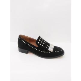 Дамски обувки P997