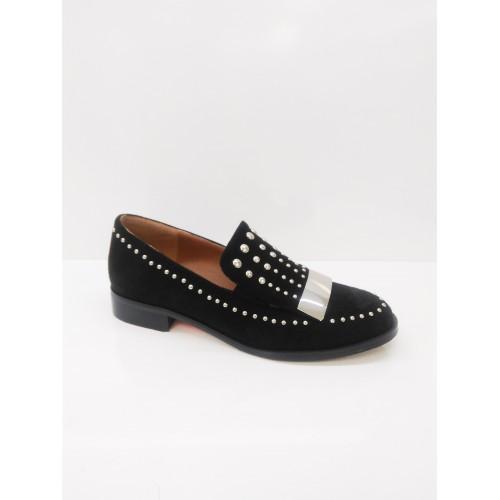 Дамски обувки P997 - DICIANI