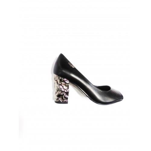 Дамски обувки D332 - DICIANI
