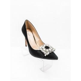 Дамски обувки 95-15