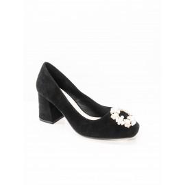 Дамски обувки  19-10