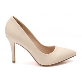 Дамски обувки AF678-9
