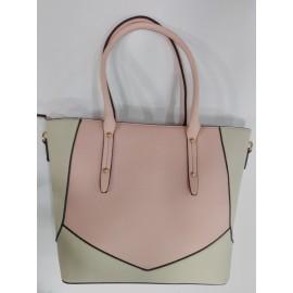 Чанта1340