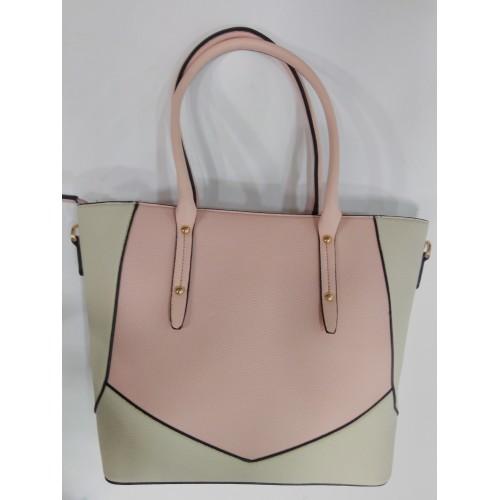 Чанта1340 - DICIANI