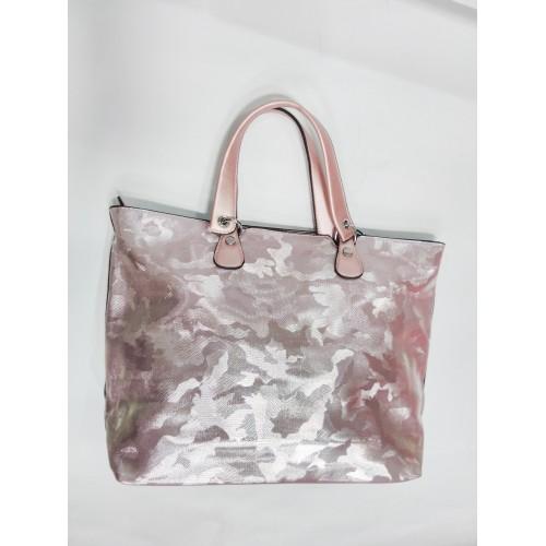 Чанта 5-178-1 - DICIANI