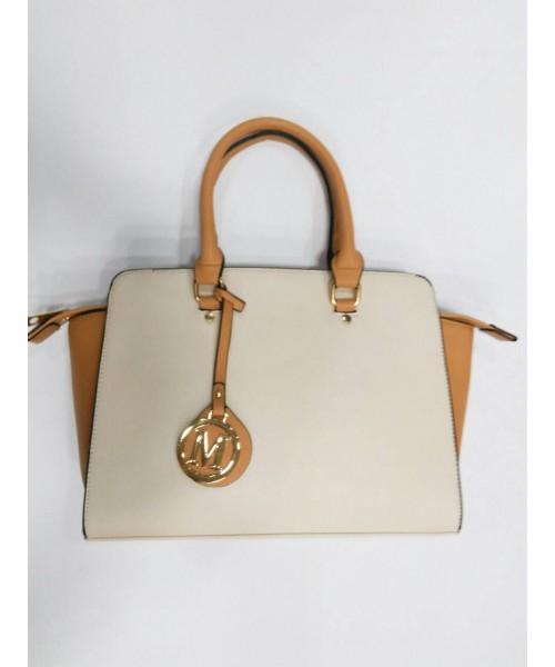 Дамска чанта A-7 - DICIANI