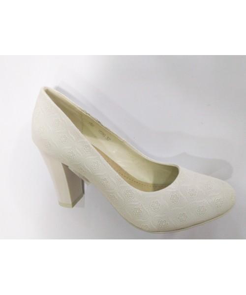 Дамски обувки F02-Q590