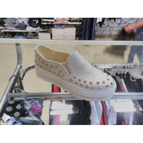 Дамски обувки C1119 - DICIANI