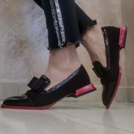 Дамски обувки 7652