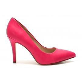 Дамски обувки AF6789-9