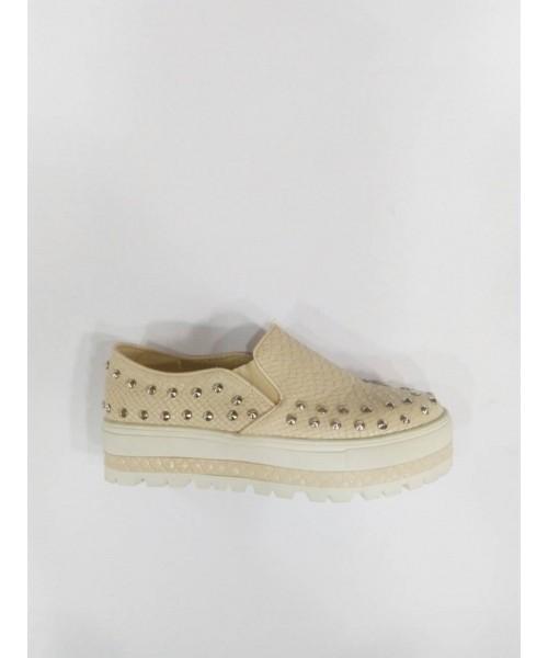 Дамски обувки C1119
