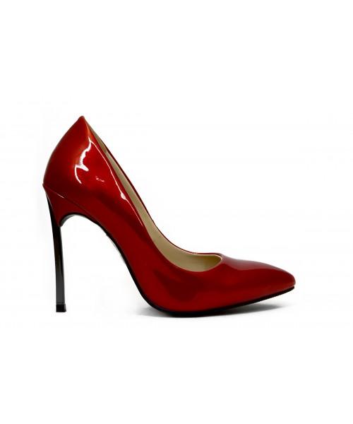 Дамски обувки E-15-10073