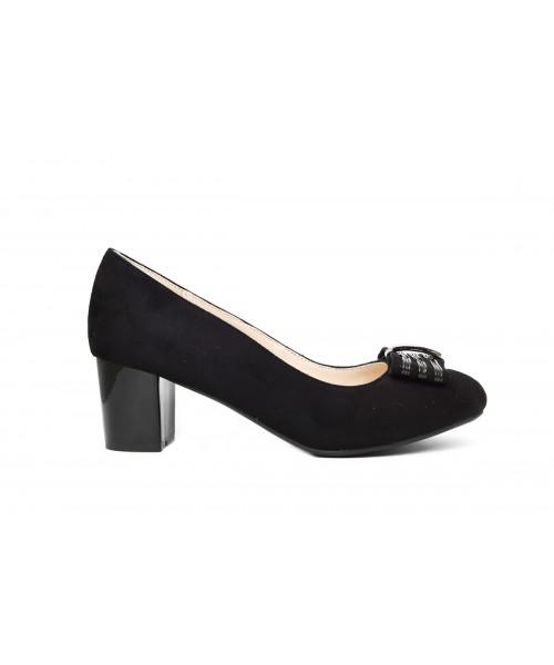 Дамски обувки Y8602-3355