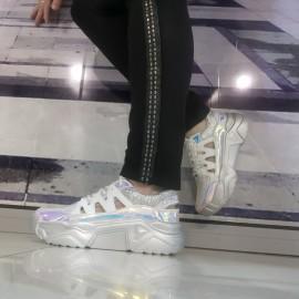 Дамски обувки JG 2003