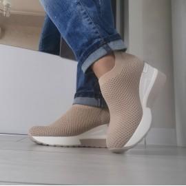 Дамски обувки Румина-1b