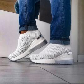 Дамски обувки Румина