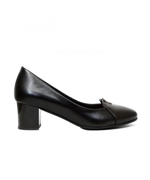 Дамска обувка Е1827-250