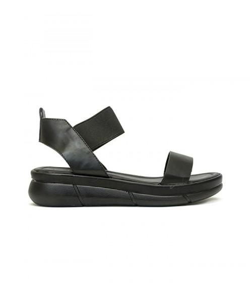 Дамски сандали 8852-2