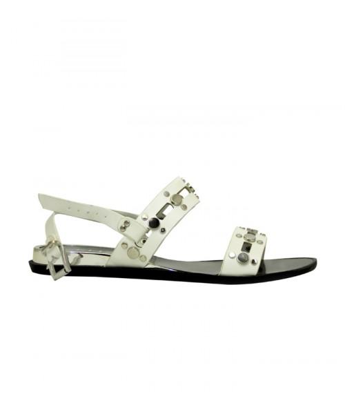 Дамски сандали AD-59A-5