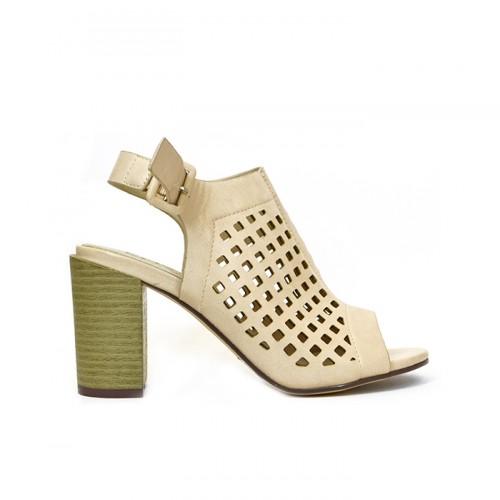 Дамски сандал M15S136-07 - DICIANI
