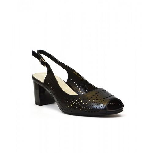 Дамски сандал E2005B-2217 - DICIANI
