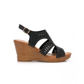 Дамски сандали DN5577-23
