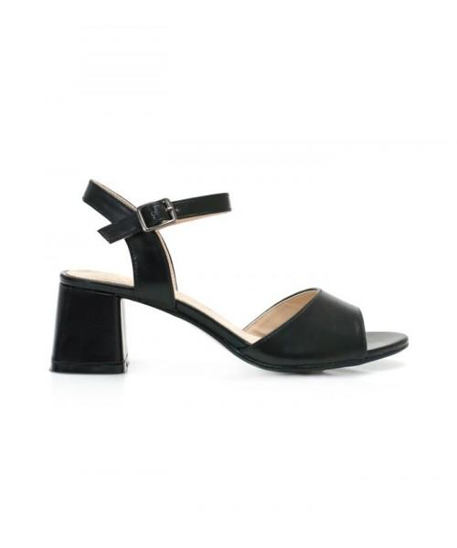 Дамски сандали C113-G2300-1