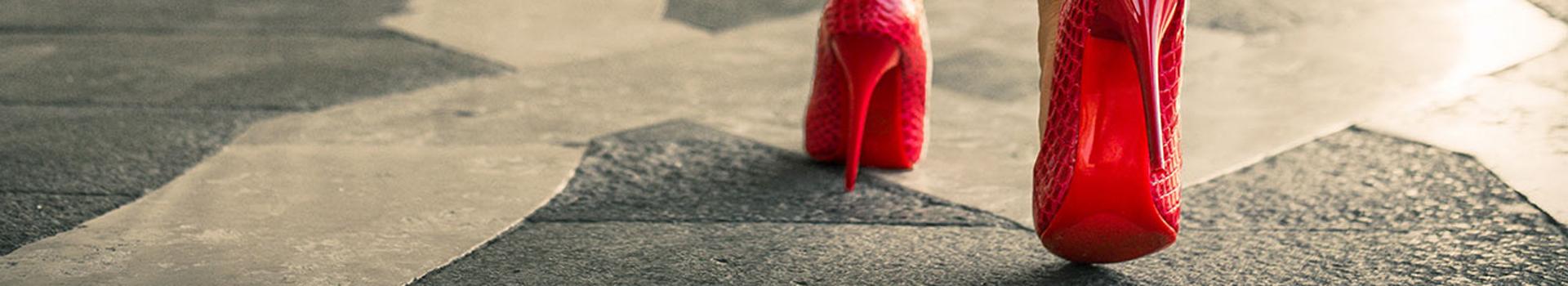 Обувки - DICIANI