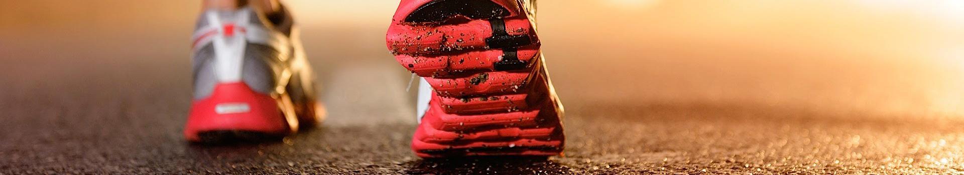 Спортни обувки - DICIANI